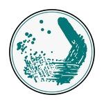 Microbiologia italia logo