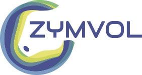Zymvol logo